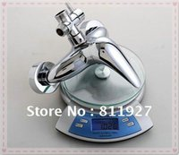 Wholesale fast delivery years guarantee Good rainfall shower set with low price for promotion lamp