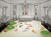 Wholesale new design d floor d floor tiles floor tile flooring d many design m2 for feet container
