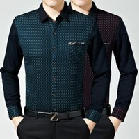 Cheap Designer Flannel Shirts Men | Free Shipping Designer Flannel ...