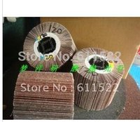 Wholesale polishing wheel sand disc for steel stainles for surface polishing at good quality g