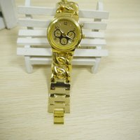 best modern bands - 2016 New Hot Fashion Stylish Colors Watches Women Lady Stainless Steel Alloy Band Twisted Quartz Watch Date Wrist Watches Best Sale