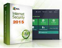 Cheap antivirus software Best 3user keys