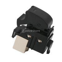 Wholesale SPMART Power Window Switch Front Right for Toyota Corolla
