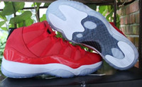 Wholesale Drop Shipping Accepted Many Different Colors For Choose Hot Selling Basketball Shoes Discount Shoe Online Store Basketball Sneakers