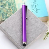 Wholesale Touch Screen Glass Lens Digitizer Replacement Stylus Touch Pen for iPhone for iPad Brand New