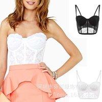 Cheap Corset Best  lace corset