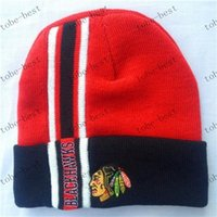 best fishing hats - chicago beanies hats blackhawks beanies hat red color beanies cool beanies best women beanies cheap beanies hats outdoor warm beanies