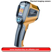 thermal imaging camera - Infrared thermal imaging camera with best price