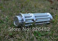 5000mw laser - Combustion mw Powerful Blue Laser Pointer Flashlight Torch Light Laser Lantern Battery Charger