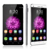 Wholesale Oukitel U8 Universe Tap inch HD MTK6735 Quad core GB GB MP Android G LTE Fingerprint OTG Smartphone