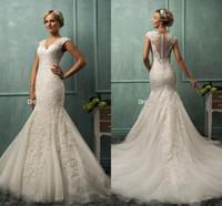 Cheap Bridal Dresses Best Wedding Dresses