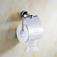 antique toilet roll holder - Stainless Steel Roll Paper Holder antique pattern tissue holder tissue box toilet paper wall mounted stand holders PH008