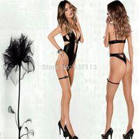 Cheap lingerie material Best lingerie display