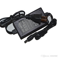 ac dc ic - High Quality Power Adapter AC V to DC V A A adaptor EU US UK AU Plug IC Protection
