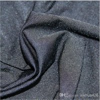 stretch fabric - Copper Nylon functional stretch fabric anti bacteria anti odor moisture absorbent fabric