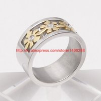 contact number - Brand jewelry ring Zircon Crystal female fine jewelry rings Number of big discounts please contact me