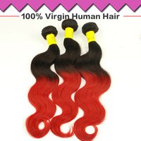 Cheap remy hair extensions Best Human Hair Weave