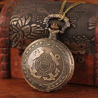 Cheap pendant chain Best chain watch