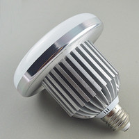 bible lamp - epistar watt light bible bulbs e27 Mushroom lamp w w w w SMD5730 price Warm white high wattage AC85 V