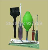 Cheap hardware hdtv Best tool repair