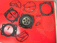 Wholesale Keihin CDK II Carburetor Rebuild Kit Kawasaki Polaris Jet Ski PWC carb TS SX X2 SC Jet Ski mm mm