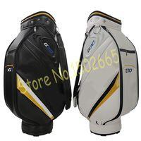 golf bags - 2015 New G30 golf bags Mens PU G30 golf bag pc