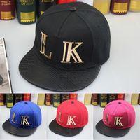 Cheap Baseball Cap Best snapback hat