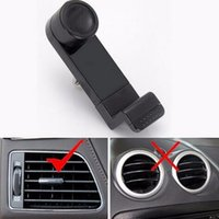 auto economic - Hotselling economic auto car holder phone cellphone holder Suitable for a variety of electronic products