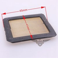 Wholesale Brand new cc cc cc cc cc Stroke Engine Oil Filter Screen made in China For Cheap sale