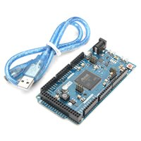 arm arduino compatible - for Arduino Compatible DUE R3 Bit ARM With USB Cable order lt no track