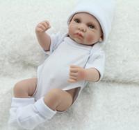 Cheap newborn baby Best dolls baby