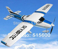 airplane technology - Remote Control toys Skyartec Cessna w Flaps Brushless LCD GHz Ch R C Airplane w G3X Technology mm Wingspan AP03 X1