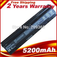 asus epc - Laptop Battery For ASUs A31 A32 for Eee PC EPC C B C R052 R052CE