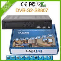 Wholesale hot sales Multi language HD Media Player x1080p DVB S2 Andorid AML8726 MX HDMI dvb T2 TV Receicer D AV Smart Android TV Box DVB S2