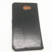 Cheap For blackberry priv Best PU Leather Forblackberry priv