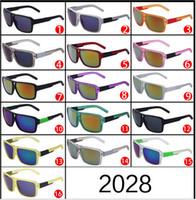 dragon - Hot Sale sunglasses New Sport Sunglasses UV400 brand designer Sunglasses DRAGON outdoor Gafas Oculos De Sol Sunglasses D278