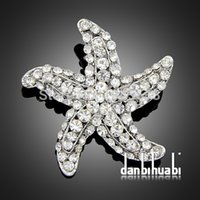 Cheap Brooches Best Cheap Brooches