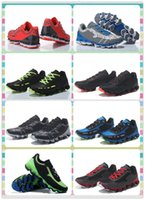 under-armour - New under Basketball Shoes Sneakers Outdoor sports For Men armour Grey White Blue Gary Black Green Red Running shoes Athletic Max Shoes