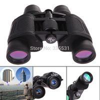 Wholesale x x90 Zoom FT YDS AT10x m m AT10x Binocular Telescope K5BO