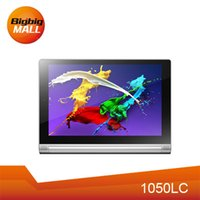 Cheap Lenovo Yoga tablet PC 1050LC Best Android 4.4 Lenovo 1050LC