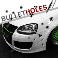 Cheap Personalized Sticker car sticker Best Tail Color Change car covers