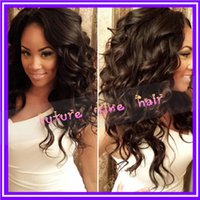 Wholesale Beyonce Lace Front Wig A Malaysian Body Wave Full Lace Human Hair Wigs For Black Women Glueless Lace Front Human Hair Wigs