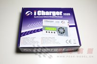 Wholesale iCharger S A W high power multi function Balance Charger B