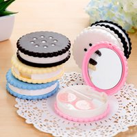 accessories cosmetic case - Contact Lens Accessories Cosmetic Lenses Box Muti Colors Contact Lens Case Contacts Lens Contact Eyes Lenses Vision Care