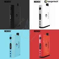 Cheap Nebox Starter Kit Best Nebox