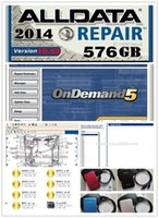 alldata and mitchell software - Fits win7 win8 xp bit alldata and mitchell software alldata gb mitchell on demand gb in1 gb hdd for all cars