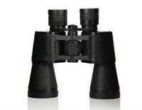 opera binoculars - 7X50 Binoculars Telescope Birding Opera Glasses And Hunting Scopes And Optics With Central Focusing System m m
