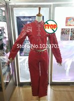 banned movies - The Seven Deadly Sins Nanatsu no Taizai Ban Cosplay Costume f008