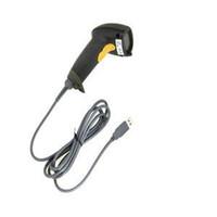 Wholesale Precision Fine Handy USB Port Laser Barcode Scanner Bar Code Reader For POS