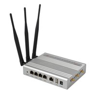 ap classes - 2 G G ac DBDC High Power Wireless AP indoor highpower enterprise class wireless AP Router